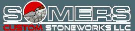 Somers Custom Stoneworks